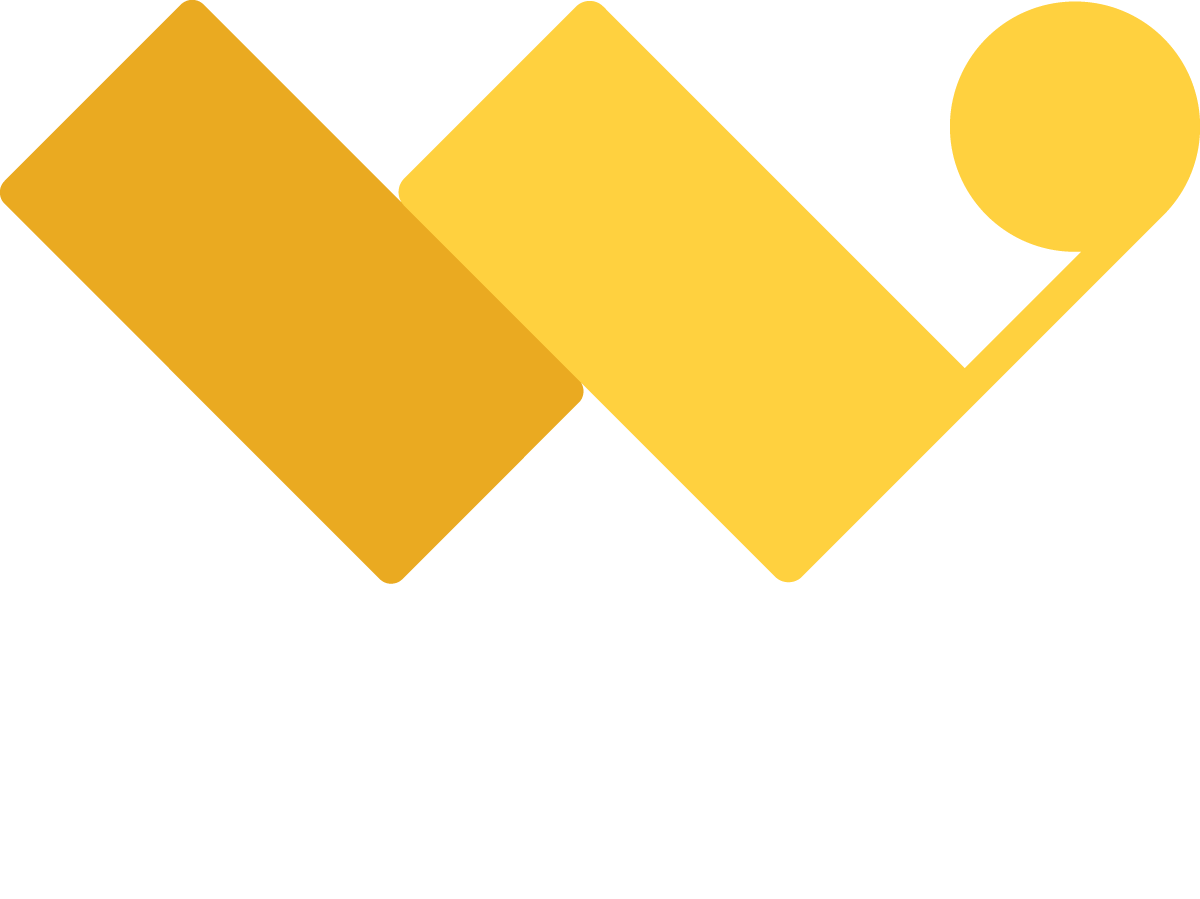 W Store