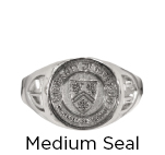 Medium Seal Ring